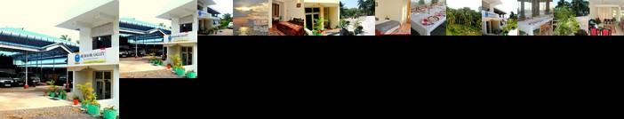 Homestay - Andaman Galley