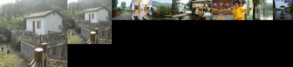 Wolong Lake Hongshan Buluo Farm
