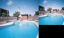 Lighthouse Point Villas