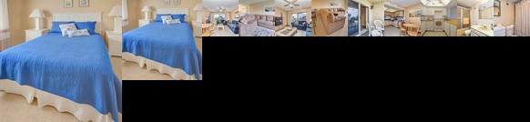 Pelican Inlet B114 by Vacation Rental Pros