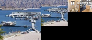 Callville Bay Resort & Marina a Forever Resort