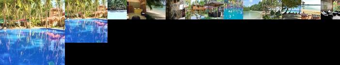 Havelock Island Beach Resort