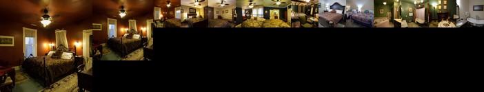 Swantown Inn & Spa