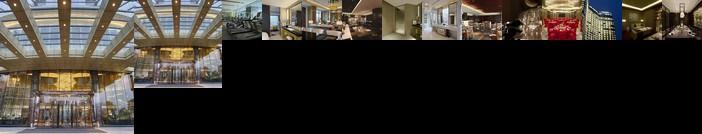DoubleTree by Hilton Heyuan