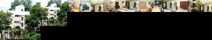 Rahi Hotel