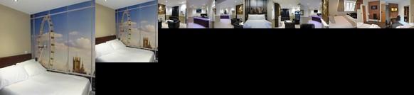 Real Dreams Hotel