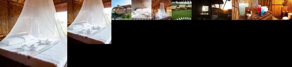 Phuree Hut