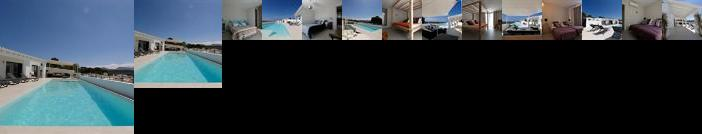 Villa in Cala Conta III