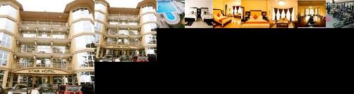 Star Hotel Bujumbura
