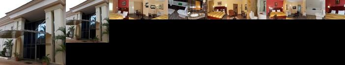 Eden Crest by Cirios Hotels