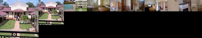 Bondo Pride Hotel