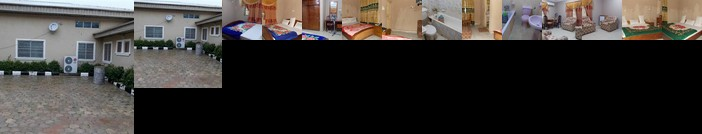 Fadama View Motel Limited