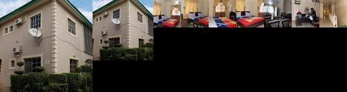 Katsina Tourist Lodge