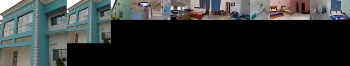 Makera Motels Limited