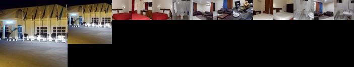 Katsina Motel