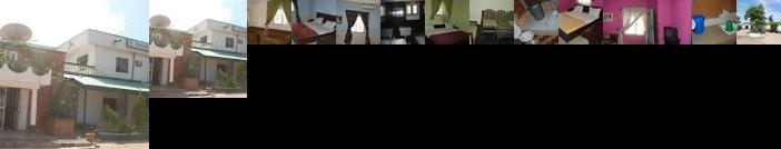 Marhaba Hotel Zaria