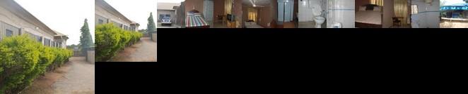 Lero Motel