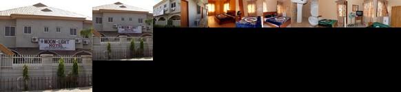 Moonlight Hotel Gusau