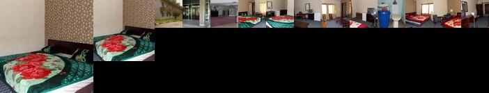 Gusau Hotel