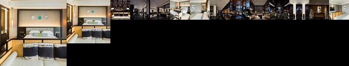 The Fanpu Hotel Wuzhen