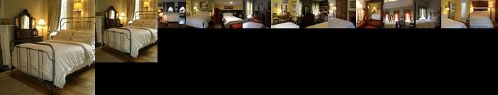 Incentra Village Hotel
