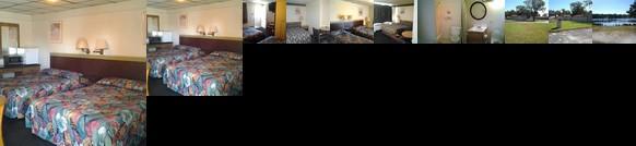 Budget Motel Folsom