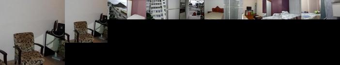 Apartment Atlantica