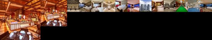 Sanding New Century Grand Hotel Yiwu