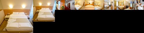 Welcome Inn Samara