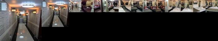 Hotel Skycity