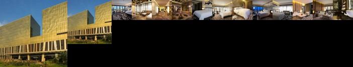 City of Dreams - Nobu Hotel Manila
