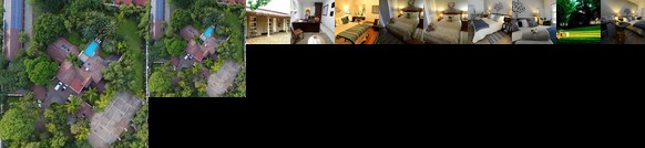 Carters Rest Guesthouse