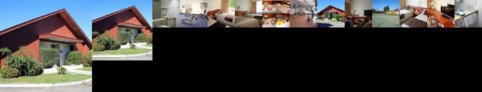 Bed & Breakfast Villa del Rio