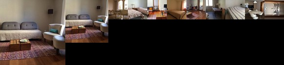 Apartment CasaCosy Sion