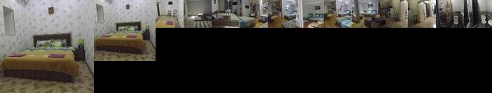 Kutaisi Best Guest House