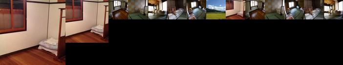 Guesthouse Iori