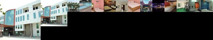 Aqua Green Hotel And Resorts