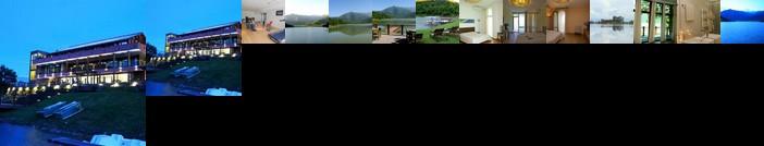 Kvareli Lake Resort