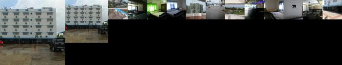 PP Residency