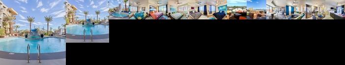 Sundance Luxury Resort