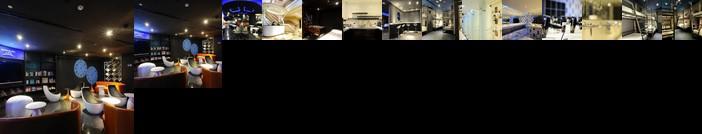Space Inn