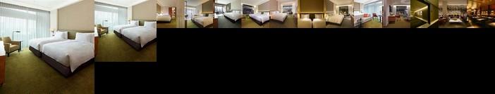 Eslite Hotel