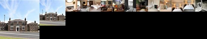 The New Inn Kirmington