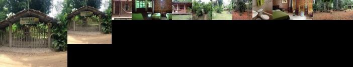 Los Huingos Eco Lodge