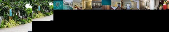 Venice Resort Sihanoukville