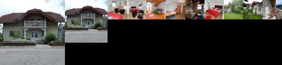 Rooms Ambrozic Spodnje Gorje
