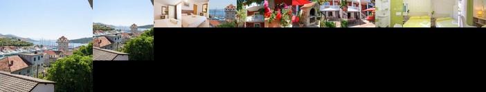 Apartments Petra Marina