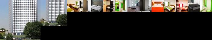 Concept Hotel Khimki