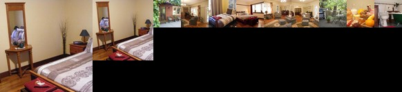 Rosella Cottage B&B