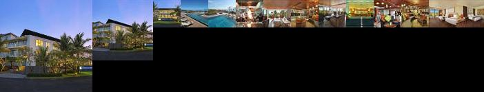Lexington Klapa Resort